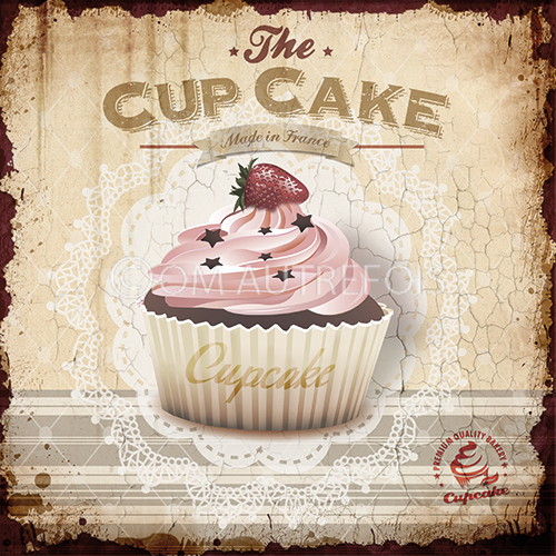 My Cup Cake 02