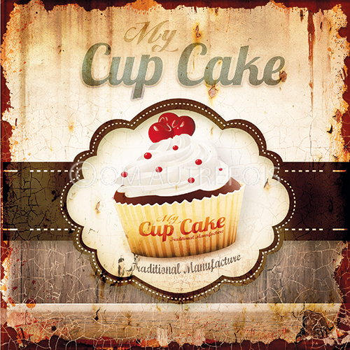 My Cup Cake 05